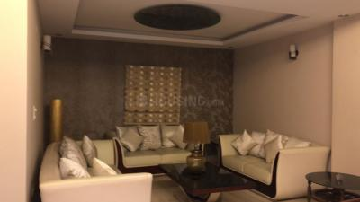 Gallery Cover Image of 3904 Sq.ft 4 BHK Apartment for buy in Antriksh Green Society, Sector 50 for 22000000