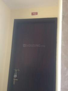 Gallery Cover Image of 1600 Sq.ft 3 BHK Apartment for rent in Ansal Tanushree, Mahagunpuram for 12000