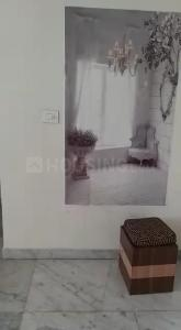 Gallery Cover Image of 1050 Sq.ft 2 BHK Apartment for buy in Lodha Luxuria Priva, Thane West for 12500000