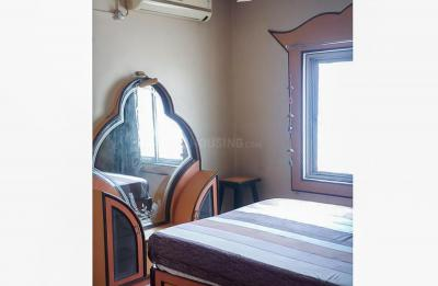 Gallery Cover Image of 750 Sq.ft 2 BHK Independent House for rent in Fursungi for 13500