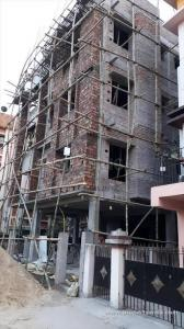 Gallery Cover Image of 670 Sq.ft 2 BHK Apartment for buy in Salkia for 2814000