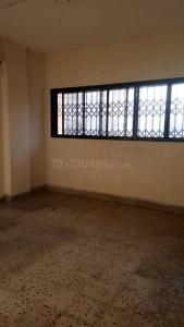 Gallery Cover Image of 565 Sq.ft 1 BHK Apartment for rent in Thane West for 18000