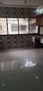 Gallery Cover Image of 425 Sq.ft 1 RK Apartment for buy in Mukund Smruti CHS, Kalwa for 4500000