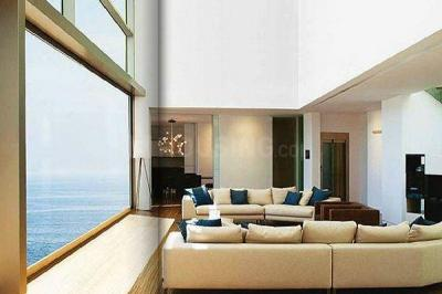Gallery Cover Image of 893 Sq.ft 2 BHK Apartment for buy in Lodha Park, Lower Parel for 45000000