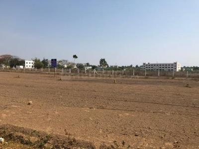Gallery Cover Image of  Sq.ft Residential Plot for buy in Salamangalam for 1120000