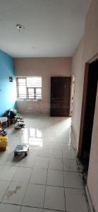 Gallery Cover Image of 800 Sq.ft 1 BHK Independent Floor for rent in Sector 42 for 13000