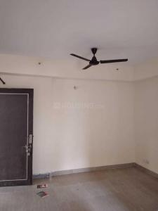 Gallery Cover Image of 1082 Sq.ft 2 BHK Apartment for rent in Sector 137 for 15500
