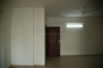 Gallery Cover Image of 1385 Sq.ft 3 BHK Apartment for rent in Arya Hamsa, Gottigere for 25000