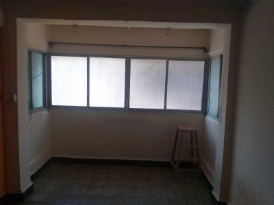 Gallery Cover Image of 450 Sq.ft 1 BHK Apartment for rent in Vasai West for 8500