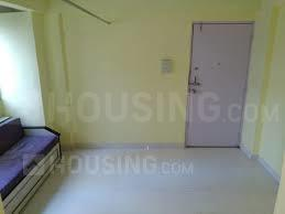 Gallery Cover Image of 870 Sq.ft 2 BHK Apartment for rent in New Panvel East for 18000