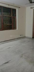 Gallery Cover Image of 1200 Sq.ft 2 BHK Independent Floor for rent in Sector 17 for 25000
