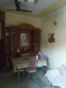 Gallery Cover Image of 835 Sq.ft 2 BHK Apartment for buy in NK Sunrise Complex, Lohgarh for 2450000