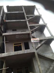 Gallery Cover Image of 5900 Sq.ft 7 BHK Independent House for buy in Bandlaguda Jagir for 16000000