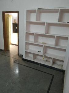 Gallery Cover Image of 1200 Sq.ft 3 BHK Independent House for rent in Jeedimetla for 13000
