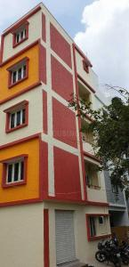 Gallery Cover Image of 3600 Sq.ft 2 BHK Independent House for buy in Subramanyapura for 19000000