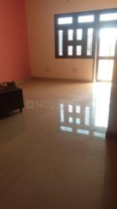 Gallery Cover Image of 1000 Sq.ft 2 BHK Apartment for rent in Shastri Nagar for 6000