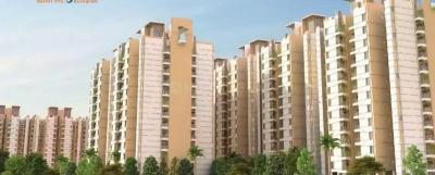 Gallery Cover Image of 640 Sq.ft 2 BHK Apartment for buy in Imperia Aashiyara, Sector 37C for 2630000
