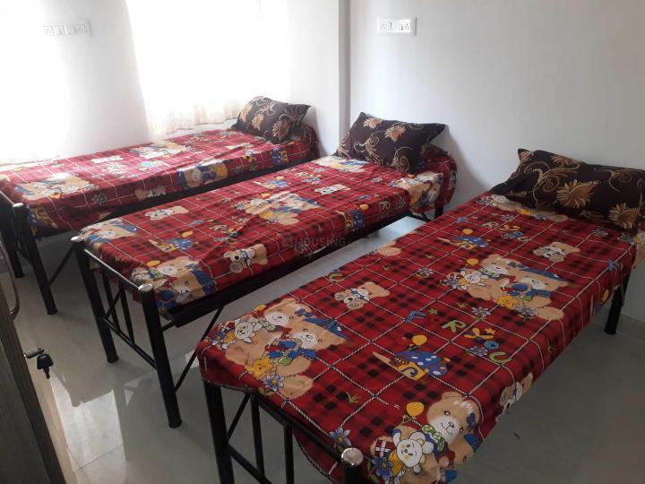 Bedroom Image of Slv Gents And Ladies PG in Sahakara Nagar