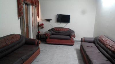 Gallery Cover Image of 1800 Sq.ft 3 BHK Independent Floor for rent in Pitampura for 57000