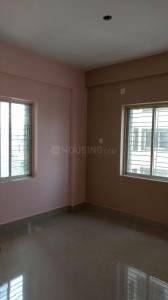 Gallery Cover Image of 1136 Sq.ft 3 BHK Apartment for buy in Narendrapur for 7000000