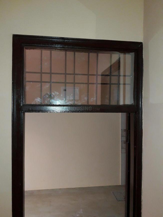 Main Entrance Image of 450 Sq.ft 1 BHK Independent House for buy in Sector 104 for 2700000
