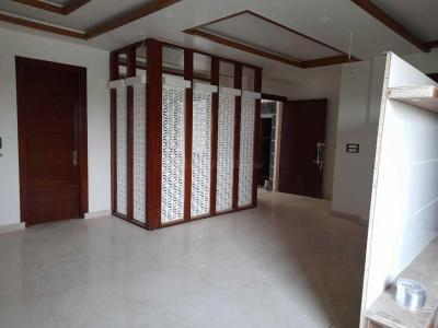 Gallery Cover Image of 3150 Sq.ft 3 BHK Independent Floor for buy in Sector 14 for 22500000