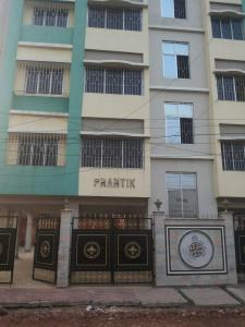 Gallery Cover Image of 900 Sq.ft 2 BHK Apartment for rent in Kasba for 15500