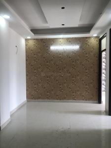 Gallery Cover Image of 650 Sq.ft 2 BHK Independent House for buy in Sector 105 for 2376000
