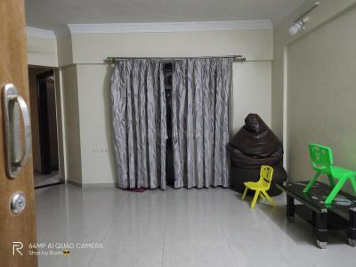 Gallery Cover Image of 1154 Sq.ft 2 BHK Apartment for rent in Viman Nagar for 29000