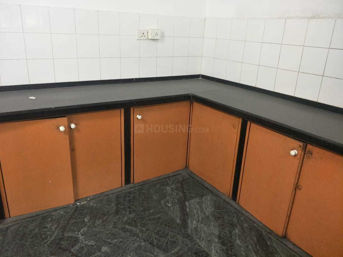 Kitchen Image of 2200 Sq.ft 3 BHK Apartment for rent in Elgin for 75000
