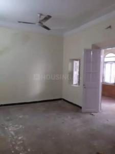 Gallery Cover Image of 1150 Sq.ft 4 BHK Independent House for buy in Borabanda for 7200000