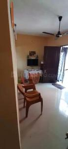 Gallery Cover Image of 600 Sq.ft 1 BHK Independent House for rent in Marakkanam for 8000