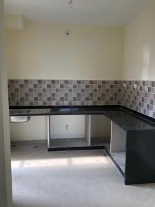 Gallery Cover Image of 1000 Sq.ft 2 BHK Apartment for buy in Kharghar for 10100000