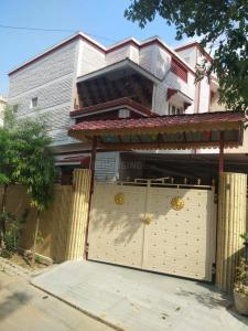 Gallery Cover Image of 1350 Sq.ft 3 BHK Independent House for buy in Koteshwar for 12500000