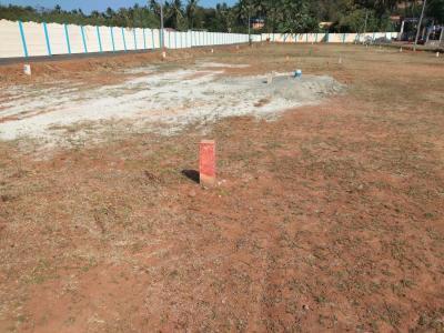 600 Sq.ft Residential Plot for Sale in Chengalpattu, Chennai