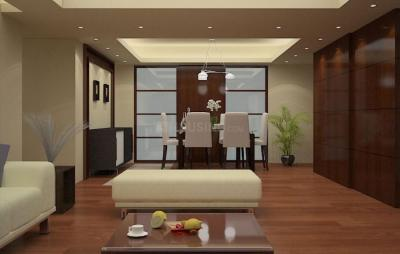 Gallery Cover Image of 700 Sq.ft 2 BHK Independent House for buy in Thirumazhisai for 3300000