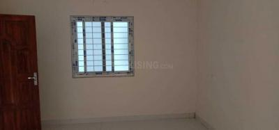 Gallery Cover Image of 1070 Sq.ft 2 BHK Apartment for buy in Kavadiguda for 5000000