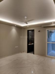 Gallery Cover Image of 2500 Sq.ft 4 BHK Independent Floor for buy in Adani Brahma Samsara Vilasa, Sector 63 for 22000000