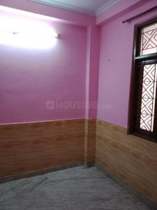 Gallery Cover Image of 650 Sq.ft 1 BHK Independent House for rent in Shakarpur Khas for 9000