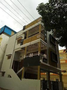 Gallery Cover Image of 2700 Sq.ft 4 BHK Independent House for buy in Abbigere for 9500000