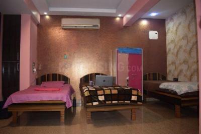 Hall Image of Koparkhairane Gest House in Kopar Khairane