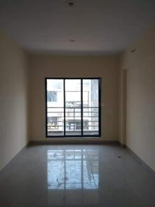 Gallery Cover Image of 615 Sq.ft 2 BHK Apartment for buy in Bhiwandi for 2900000