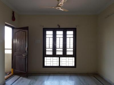 Gallery Cover Image of 1500 Sq.ft 3 BHK Apartment for rent in Habsiguda for 24000