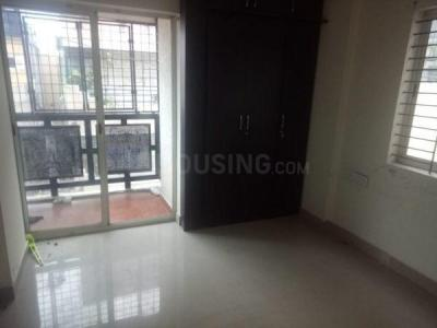 Gallery Cover Image of 1100 Sq.ft 2 BHK Apartment for rent in Vijayanagar for 20000