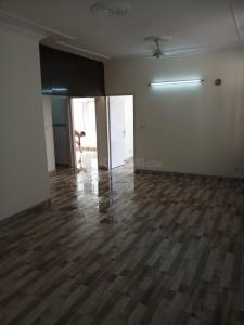 Gallery Cover Image of 1700 Sq.ft 3 BHK Apartment for rent in CGHS Green Valley Apartments, Sector 22 Dwarka for 30000