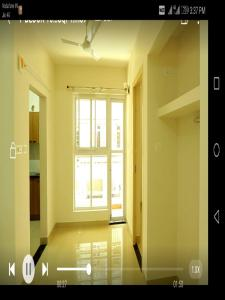 Gallery Cover Image of 841 Sq.ft 2 BHK Apartment for rent in Kolapakkam - Vandalur for 11000