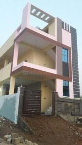 Gallery Cover Image of 2600 Sq.ft 5 BHK Independent House for buy in Hastinapuram for 10800000