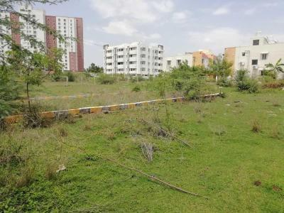 Gallery Cover Image of  Sq.ft Residential Plot for buy in Chengalpattu for 2850000