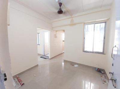 Gallery Cover Image of 300 Sq.ft 1 BHK Apartment for rent in Century Tower, Prabhadevi for 16000
