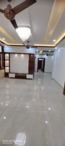 Gallery Cover Image of 1700 Sq.ft 3 BHK Independent Floor for buy in Niti Khand for 9500000